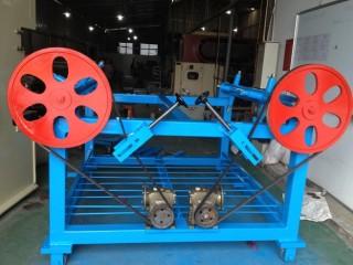 Máy ống gió