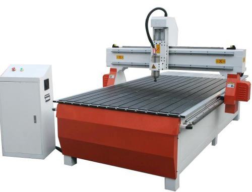 Công nghệ Die About trong máy cắt CNC