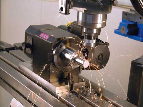 Phương phát cắt laser