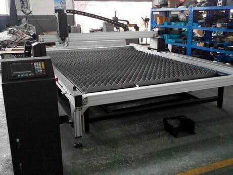 CNC-1530-SE
