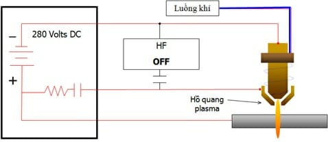 plasma-07