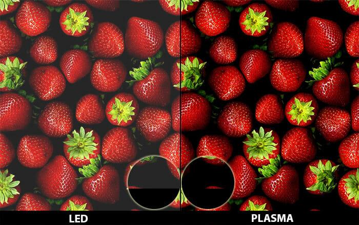 mau-den-tren-plasma-vs-led