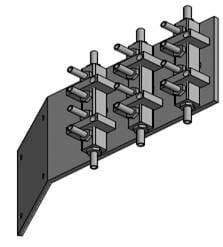 Chi tiết máy cắt procut 35